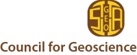 Council for Geoscience